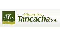 alimentos-tancacha